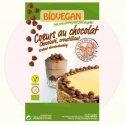 Allergenenwaarschuwing Biovegan chocoladehartjes