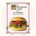 Terugroepactie De Vegetarische Slager mc2 Burgers