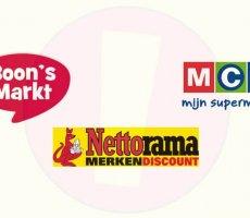 Terugroepactie Kipkrokantschnitzels diverse supermarkten