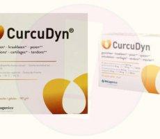 Terugroepactie Curcudyn NF