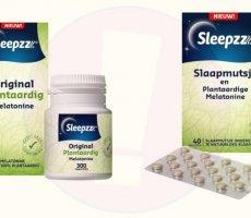 Terugroepactie Sleepzz Original en Sleepzz Slaapmutsje