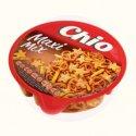 Allergenenwaarschuwing Chio Maxi Mix