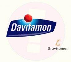 Terugroepactie Davitamon en Gravitamon voedingssupplementen
